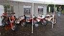Classic Race en Wegmotoren en brommershow_1