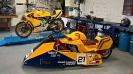 Classic Race en Wegmotoren en brommershow_3