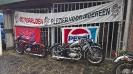 Classic Race en Wegmotoren en brommershow_6