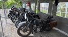 Classic Race en Wegmotoren en brommershow_7