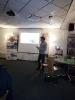 Impressie presentatie SMT_3